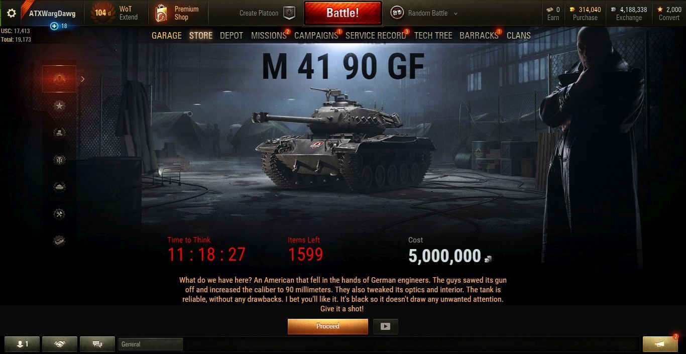 world of tanks rules of using mod