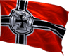 germany_flag_small_114x88_hQ5cgJp.png