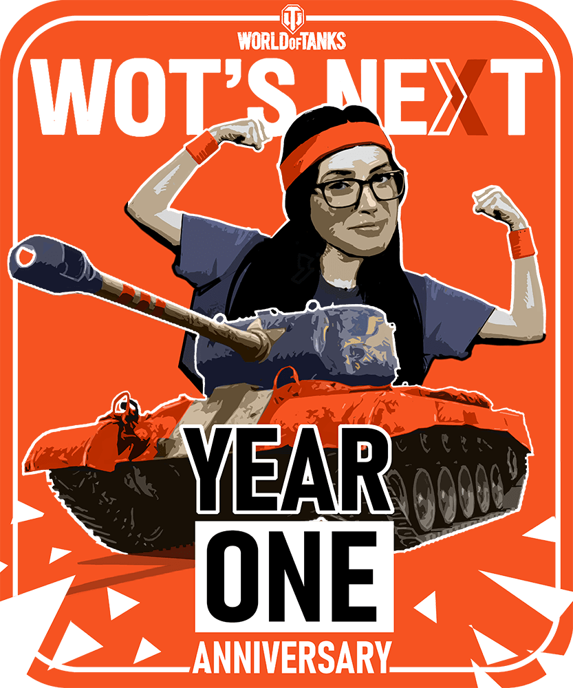 hellboundflame_wot's_next_1_year_anniver