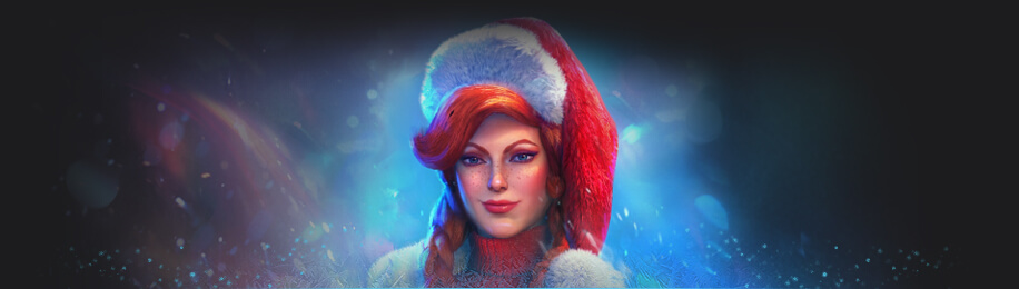 World Of Tanks 2020 Album Christmas Event Holiday Ops 2020