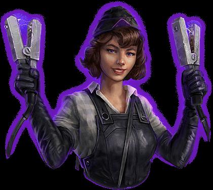prime_gaming_0921_high_voltage_commander