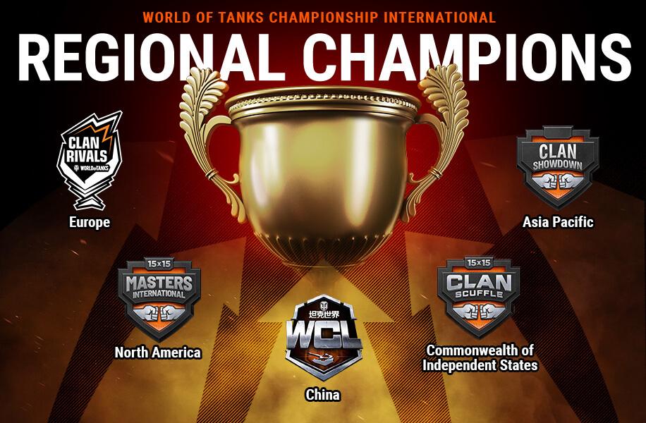 regional_champions_en.jpg