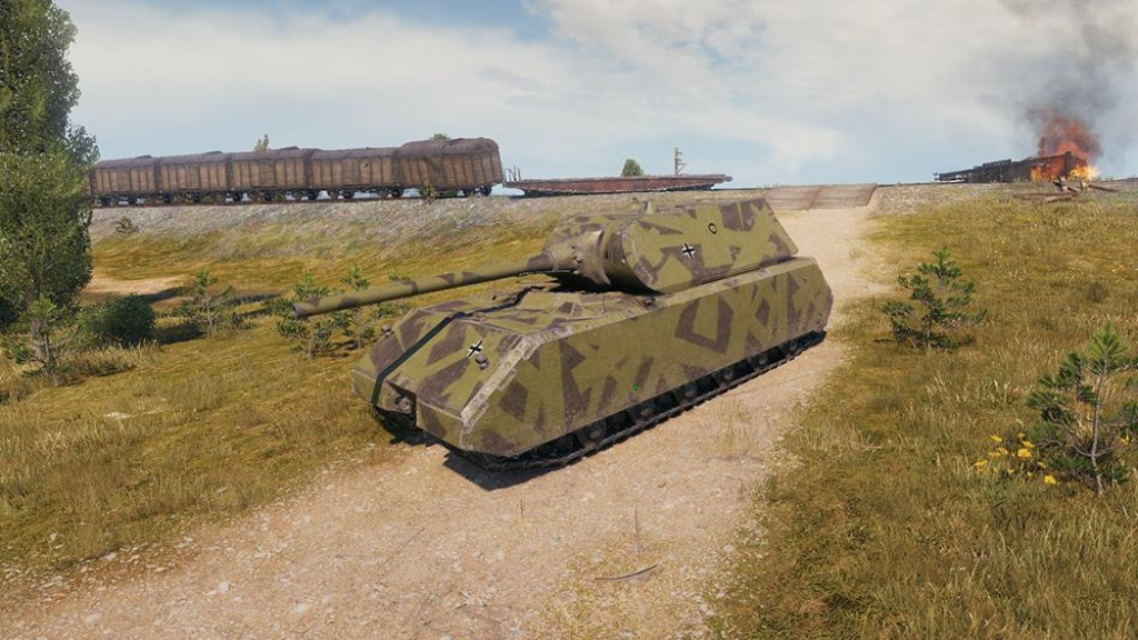 Clans Update | Clans | World of Tanks