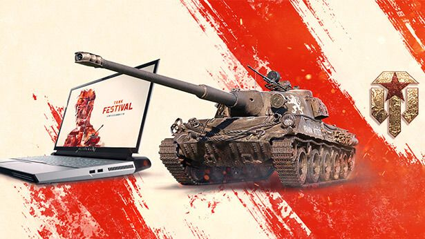 World of Tanks news — free tank game, official WoT website
