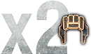 x2_crew_xp_icon_130x77.png