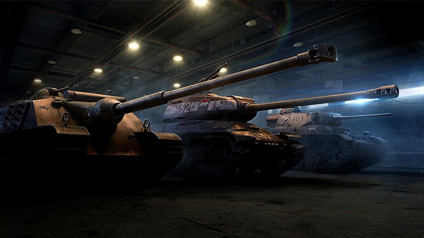 war strategy games online free no download