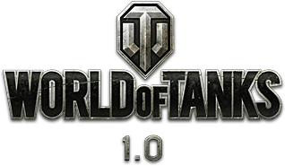 Jogo On-line World of Tanks