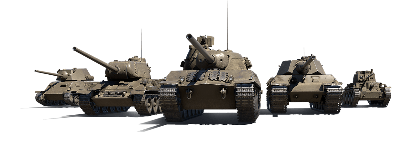 Czechoslovakian Vehicles